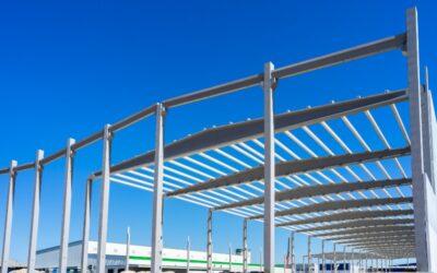 Construcción Sevilla