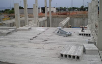 Subestación Aeropuerto Almería